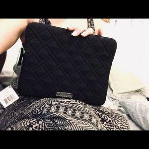 Vera Bradley tablet sleeve, iPad case Brand New